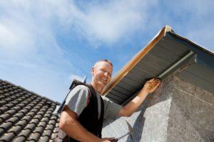 Panama City roofing contractors