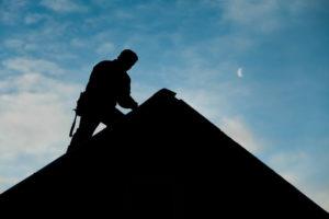 roof repair roofers in Pensacola FL