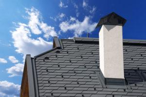 metal roofing Pensacola installation